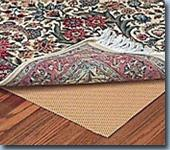 Environment Safe Rug Clean